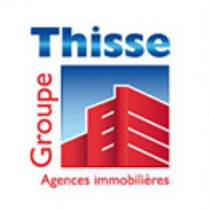 Groupe Thisse Paris 15